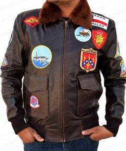 top-gun-leather-jacket