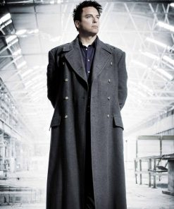 torchwood-jack-harkness-coat