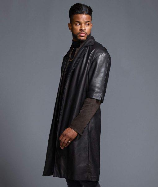 trevor-jackson-superfly-youngblood-priest-coat