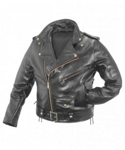 triple-h-leather-jacket