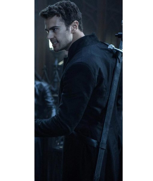 underworld-blood-wars-david-theo-james-coat