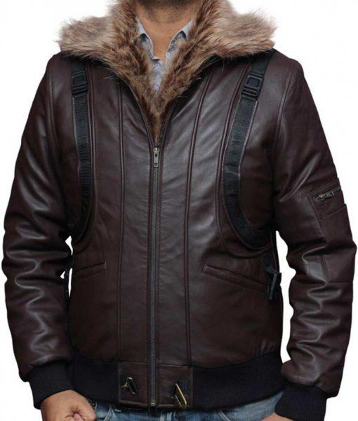 vulture-jacket
