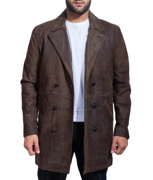 war-doctor-coat