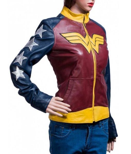 wonder-woman-jacket