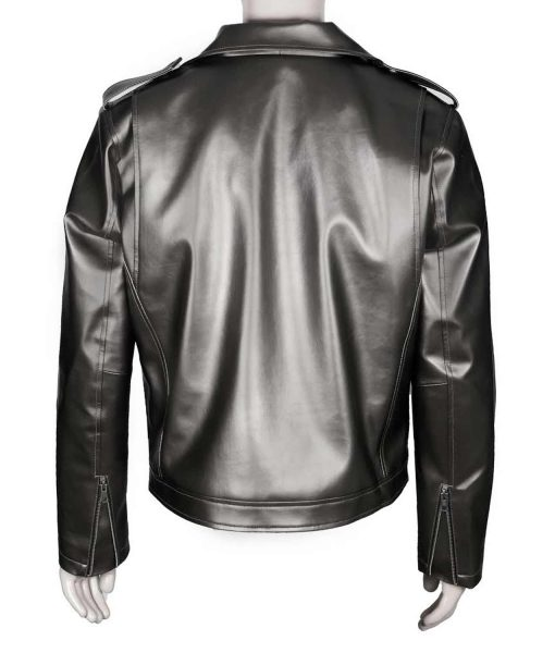 x-men-days-of-future-past-quicksilver-leather-jacket