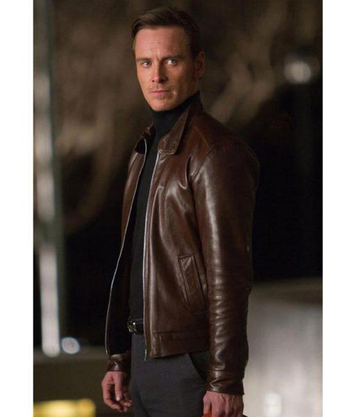 x-men-first-class-magneto-jacket