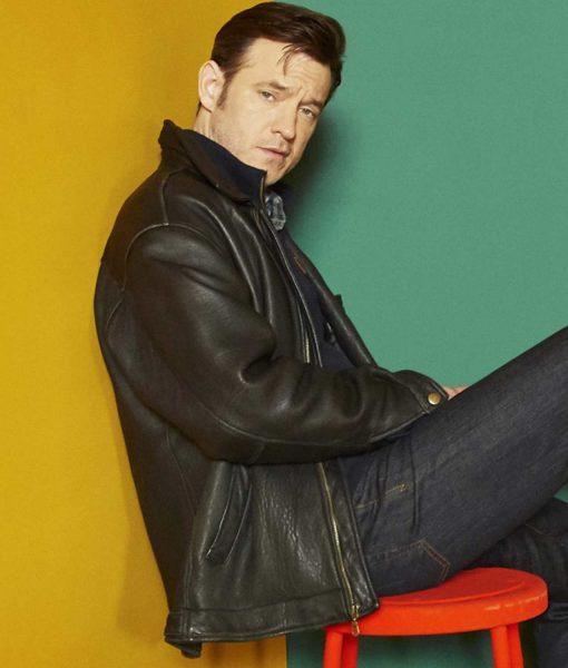 adam-rothenberg-dietland-leather-jacket