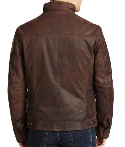 agents-of-shield-grant-ward-jacket