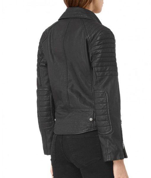 agents-of-shield-s04-daisy-johnson-leather-jacket