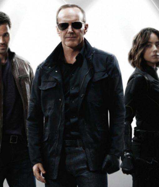 agents-of-shield-season-03-phil-coulson-jacket