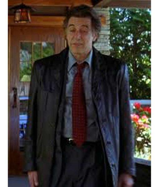 al-pacino-leather-jacket
