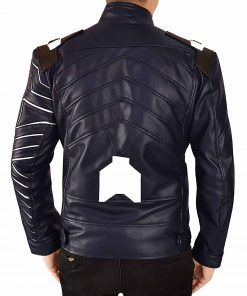avengers-infinity-war-winter-soldier-leather-jacket