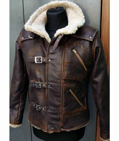 bj-blazkowicz-jacket