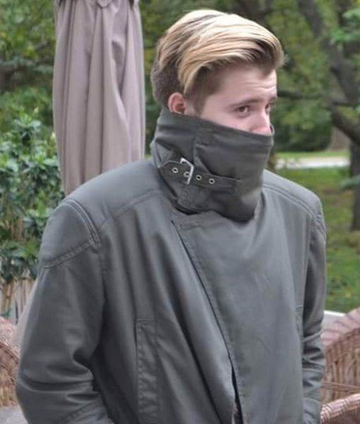 blade-runner-coat