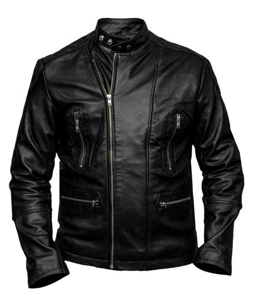 brant-daugherty-leather-jacket