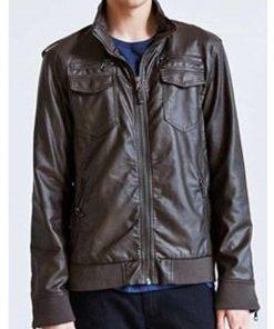 brooklyn-nine-nine-jake-peralta-jacket