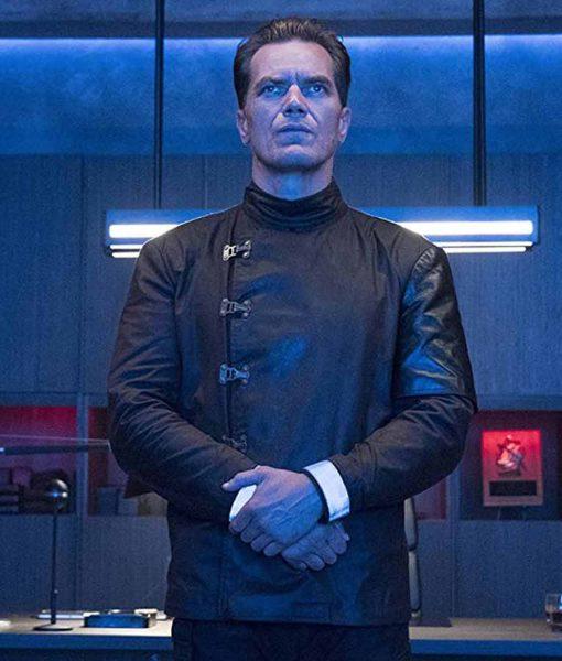 captain-beatty-jacket