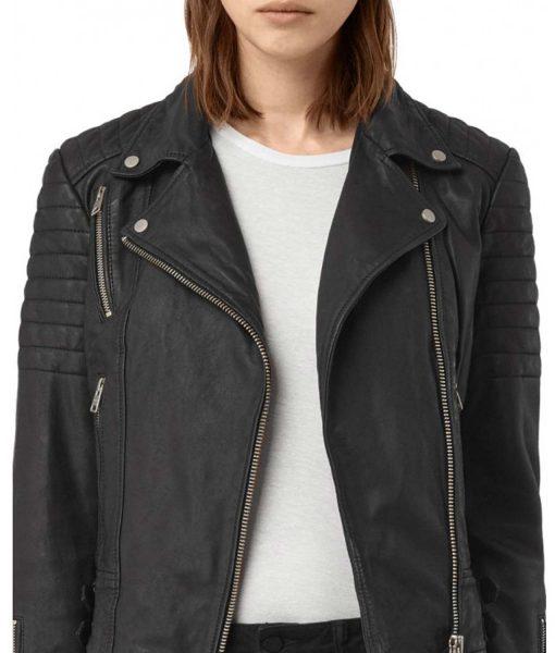 daisy-johnson-jacket