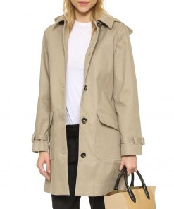 darker-anastasia-steele-coat
