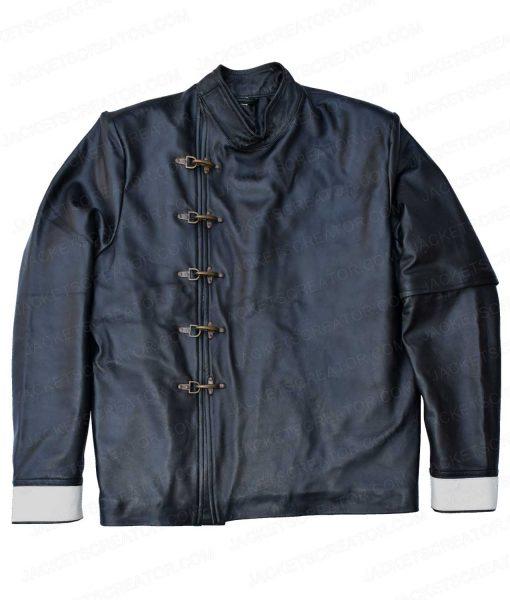 fahrenheit-451-jacket