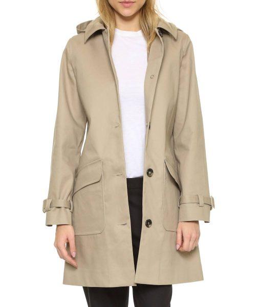 fifty-shades-darker-dakota-johnson-coat