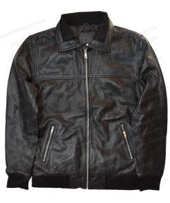 george-harrison-the-beatles-jacket