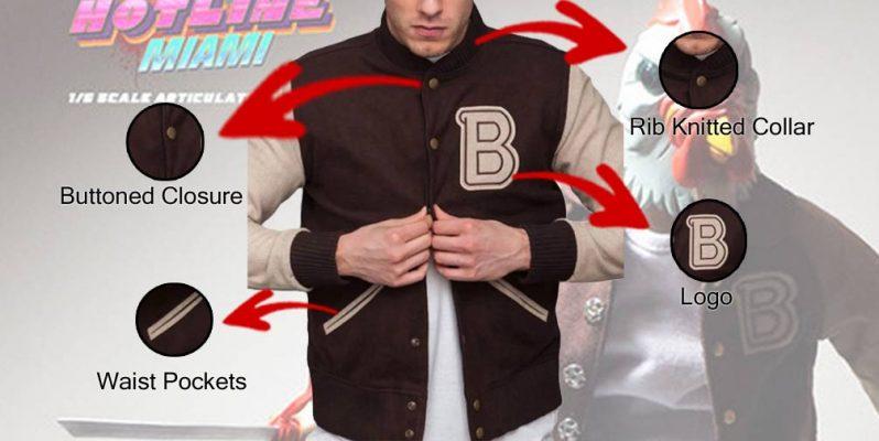 hotline-miami-jacket