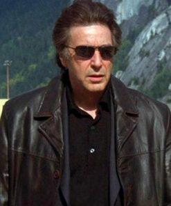 insomnia-leather-jacket