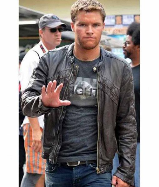 jack-reynor-transformers-age-of-extinction-jacket