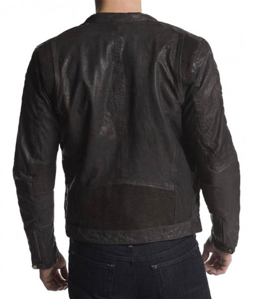 jack-reynor-transformers-age-of-extinction-shane-jacket