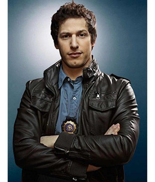 jake-peralta-brooklyn-nine-nine-jacket
