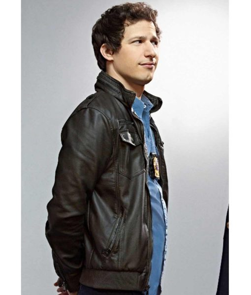 jake-peralta-brooklyn-nine-nine-leather-jacket