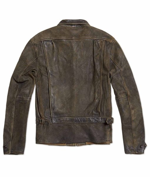 james-bond-skyfall-leather-jacket
