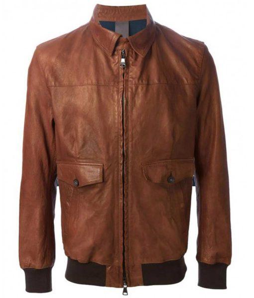 john-lowe-american-horror-story-jacket