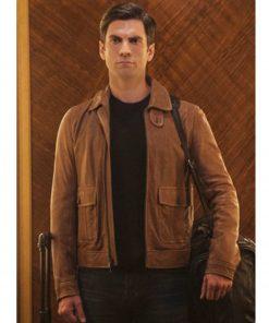 john-lowe-jacket