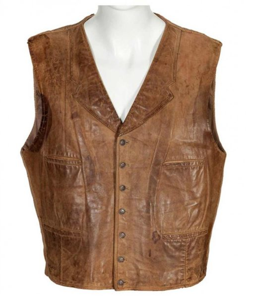 john-wayne-vest-leather