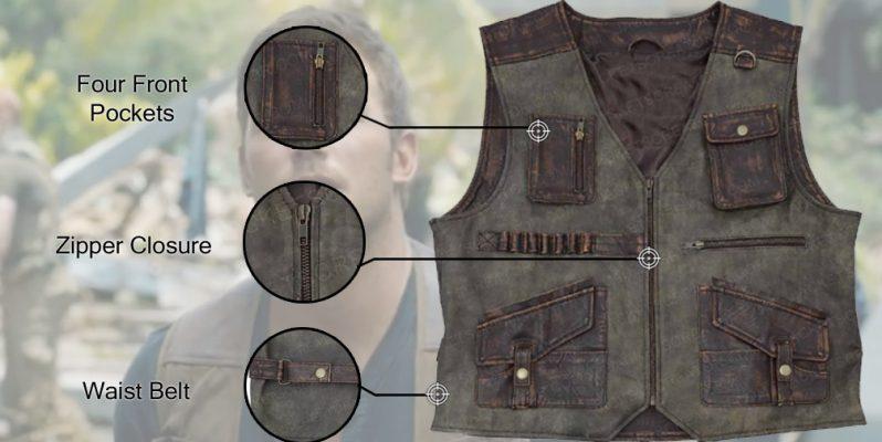 jurassic-world-2-vest