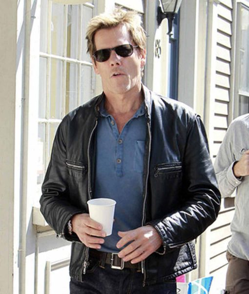 kevin-bacon-jacket