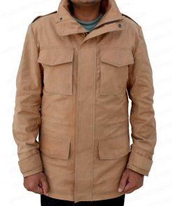 lip-gallagher-jacket