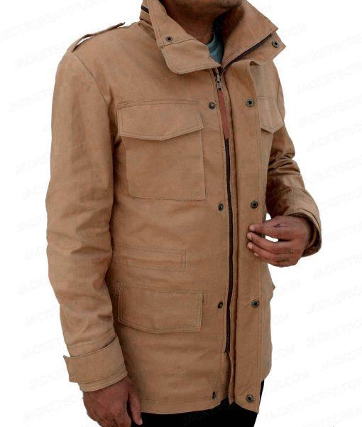 lip-gallagher-khaki-jacket