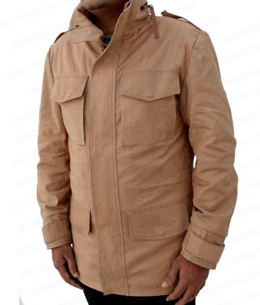 lip-gallagher-m65-field-khaki-jacket