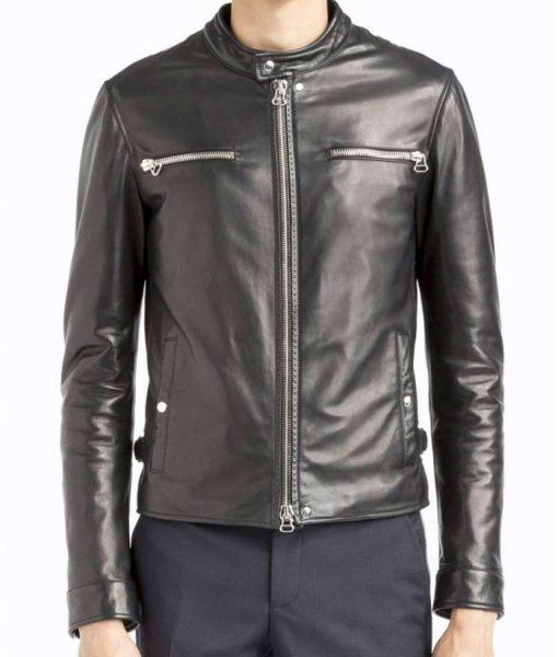 luke-cage-leather-jacket