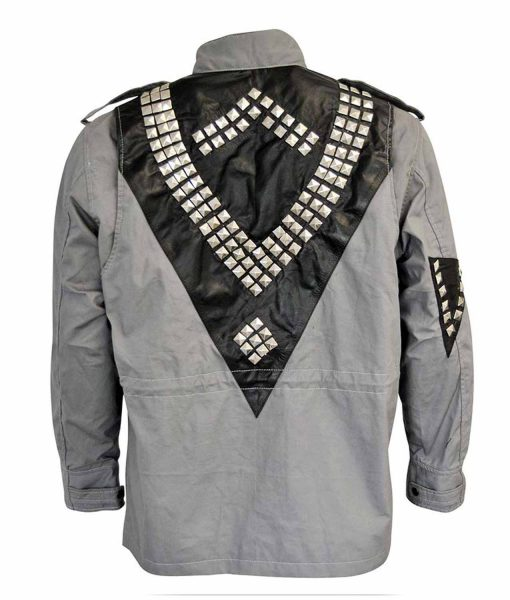 m-65-field-terminator-punk-jacket
