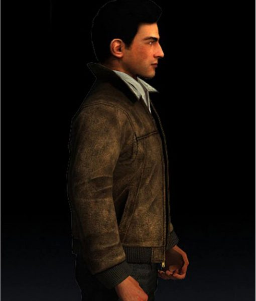 mafia-2-jacket