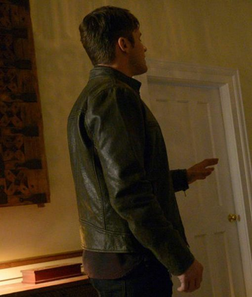 matt-lanter-timeless-leather-jacket