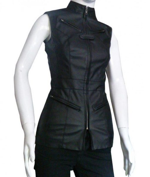 melinda-may-leather-vest