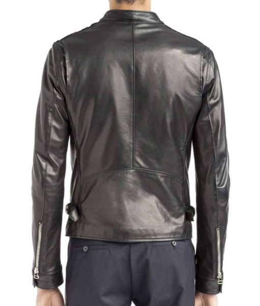 mike-colter-the-defenders-jacket