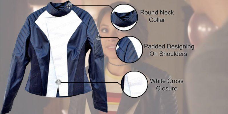nora-allen-jacket
