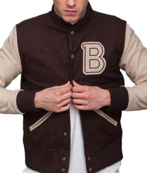 payday-2-hotline-miami-letterman-jacket