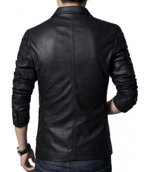 sean-the-third-person-jacket